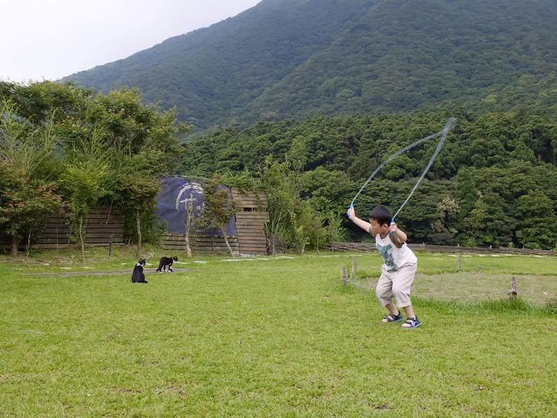 2014-05-18甘味坊062.jpg