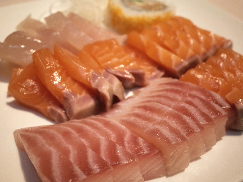 2014-06-05喜來登十二廚016.jpg