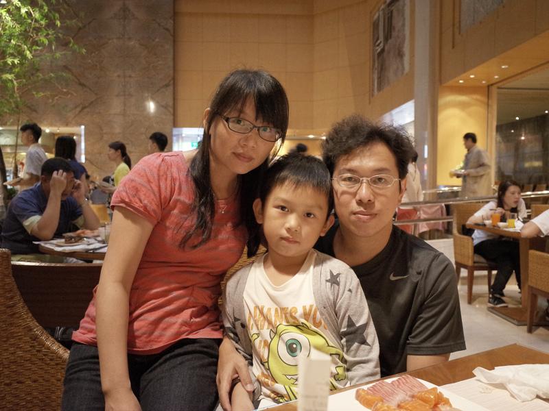 2014-06-05喜來登十二廚020.jpg