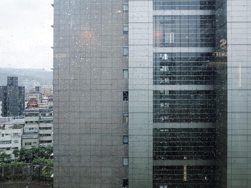 2014-06-08絕活疙瘩手工麵館006.jpg