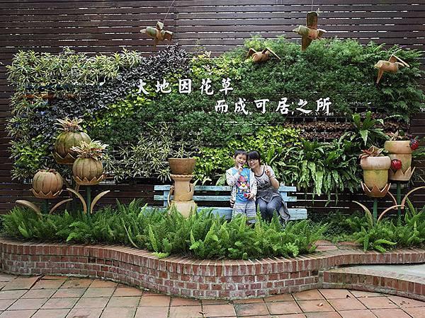 2014-06-15台北花卉村004.jpg