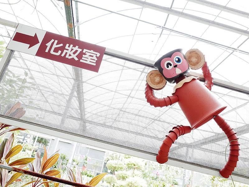 2014-06-15台北花卉村057.jpg
