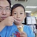 2014-06-15台北花卉村065.jpg