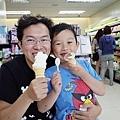 2014-06-15台北花卉村066.jpg