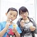 2014-06-15台北花卉村067.jpg