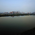 2014-06-22千島湖003.jpg