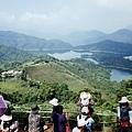 2014-06-22千島湖015.jpg
