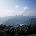 2014-06-22千島湖011.jpg