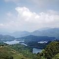 2014-06-22千島湖017.jpg