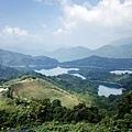 2014-06-22千島湖018.jpg