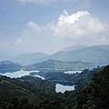 2014-06-22千島湖024.jpg