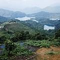 2014-06-22千島湖022.jpg