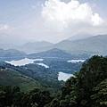 2014-06-22千島湖029.jpg