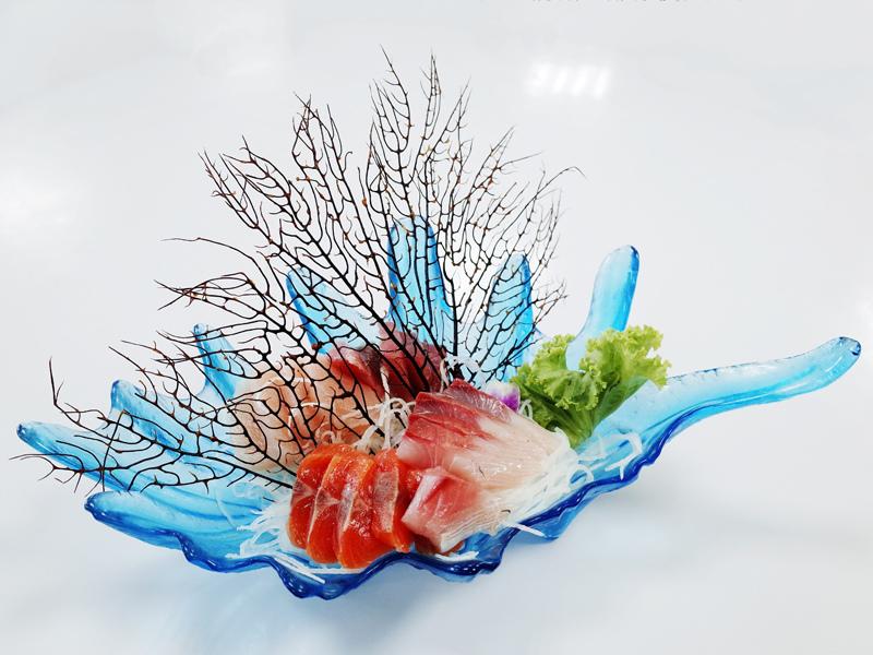 2014-06-22福隆國際沙雕藝術季021.jpg