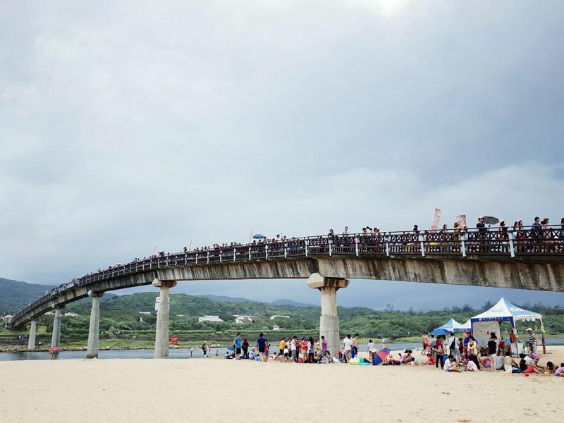2014-06-22福隆國際沙雕藝術季056.jpg