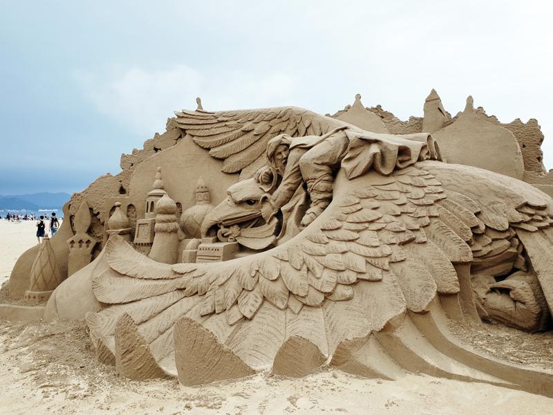 2014-06-22福隆國際沙雕藝術季072.jpg