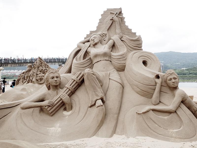 2014-06-22福隆國際沙雕藝術季075.jpg