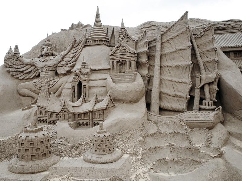 2014-06-22福隆國際沙雕藝術季084.jpg