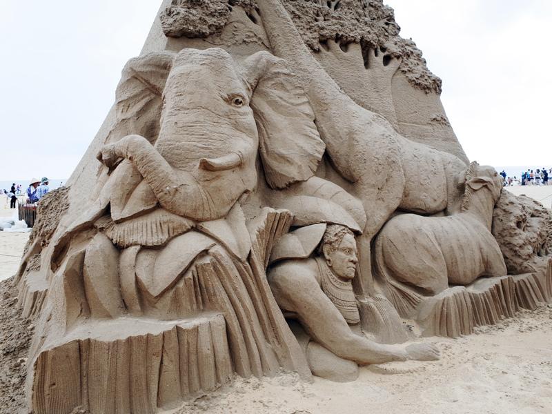 2014-06-22福隆國際沙雕藝術季087.jpg