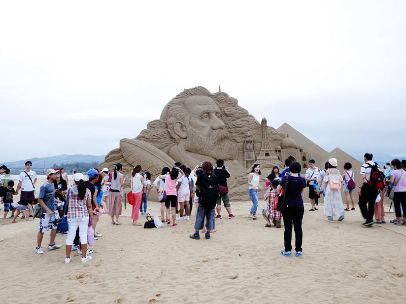 2014-06-22福隆國際沙雕藝術季088.jpg