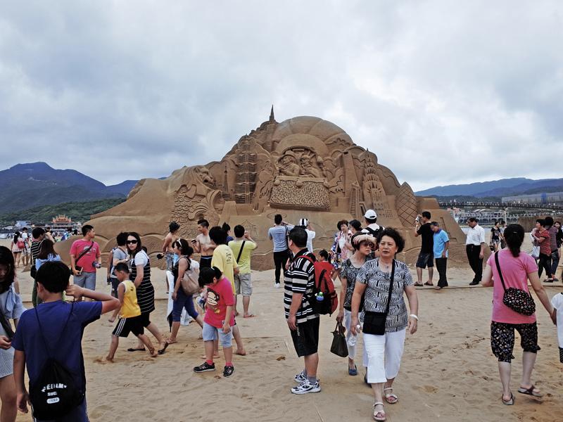 2014-06-22福隆國際沙雕藝術季090.jpg