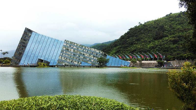 2014-06-22福隆國際沙雕藝術季HTC816005.jpg