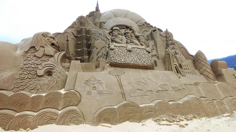 2014-06-22福隆國際沙雕藝術季HTC816007.jpg