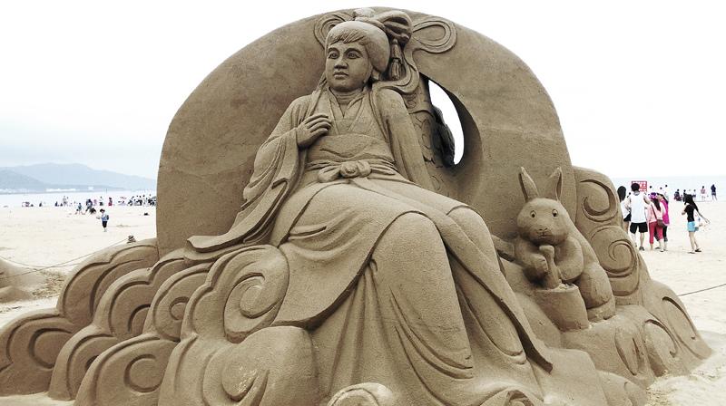 2014-06-22福隆國際沙雕藝術季HTC816010.jpg