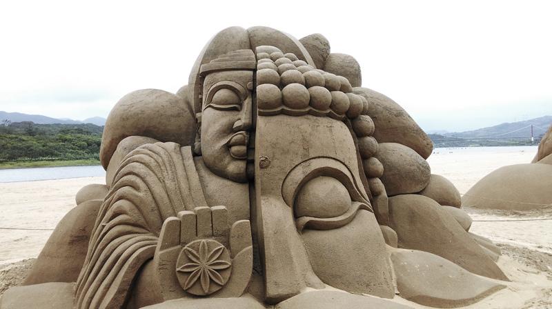 2014-06-22福隆國際沙雕藝術季HTC816009.jpg