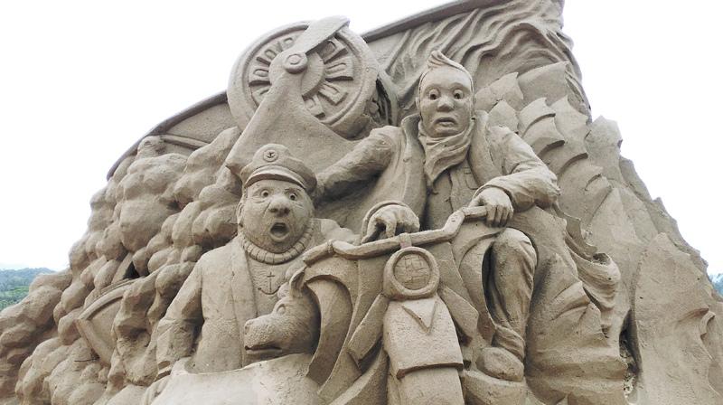 2014-06-22福隆國際沙雕藝術季HTC816016.jpg