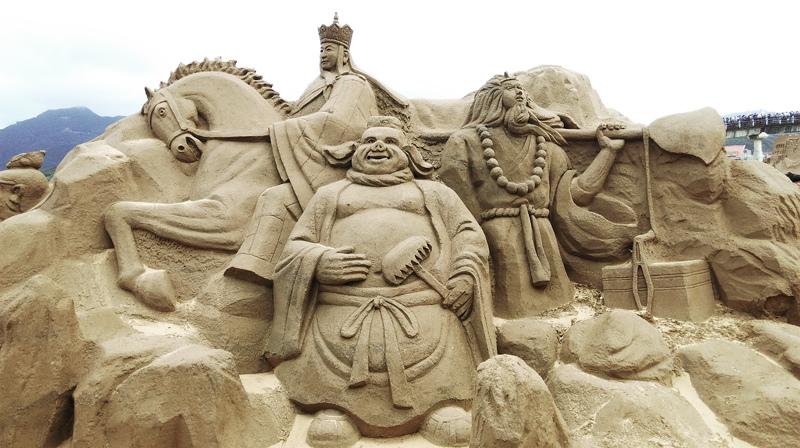 2014-06-22福隆國際沙雕藝術季HTC816023.jpg
