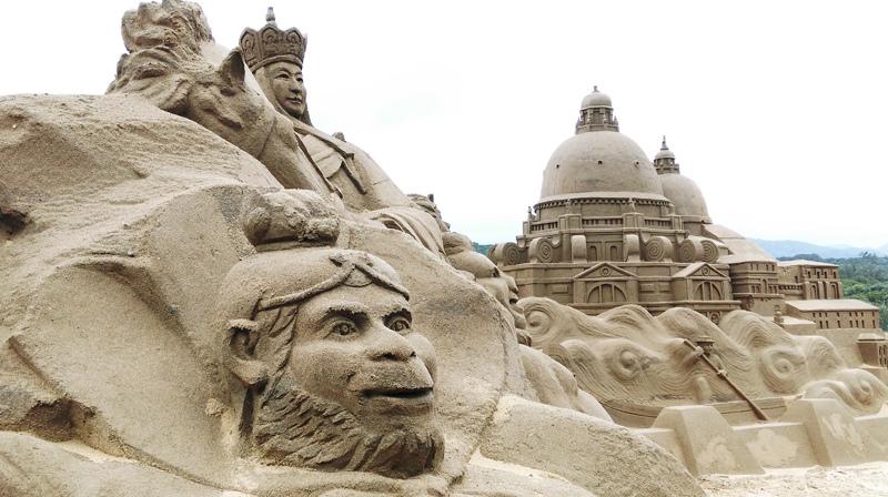 2014-06-22福隆國際沙雕藝術季HTC816025.jpg