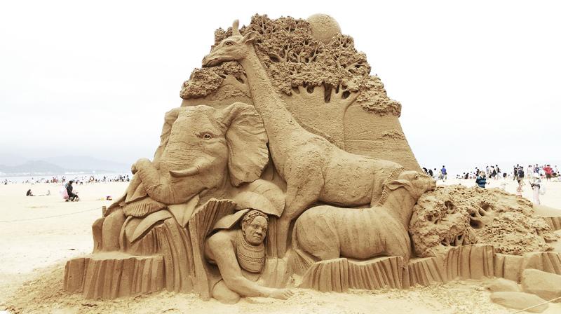 2014-06-22福隆國際沙雕藝術季HTC816024.jpg