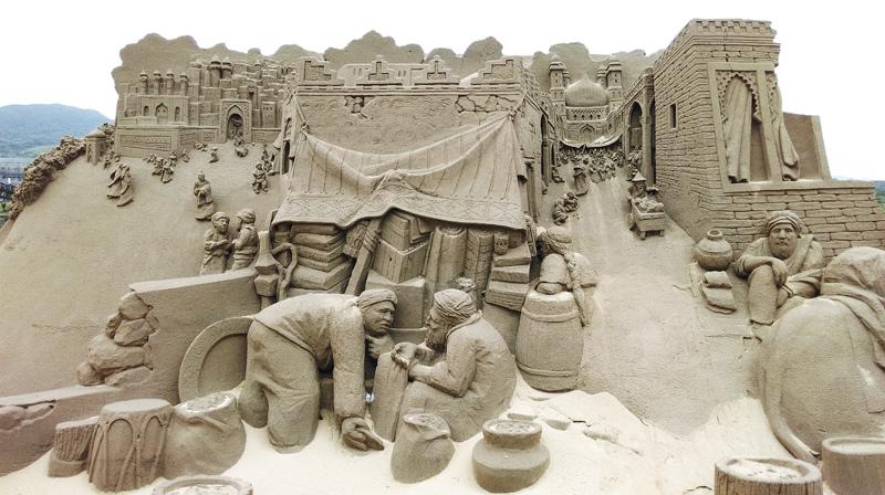 2014-06-22福隆國際沙雕藝術季HTC816027.jpg