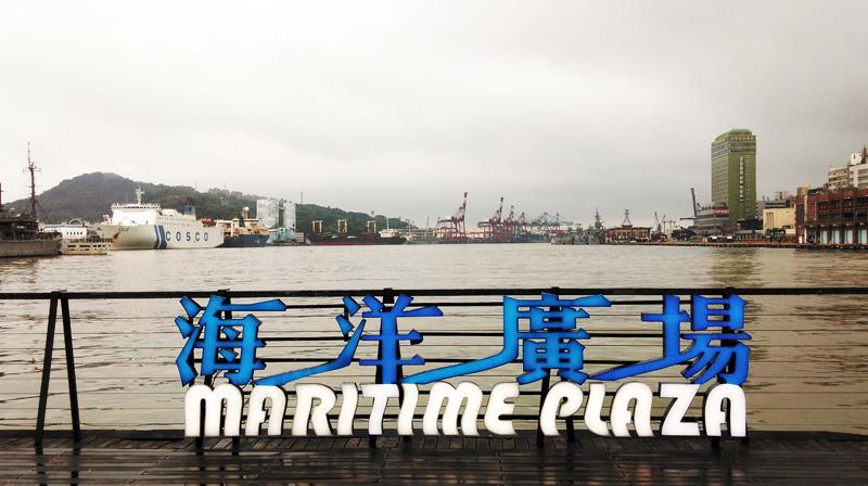 2014-06-22福隆國際沙雕藝術季HTC816036.jpg