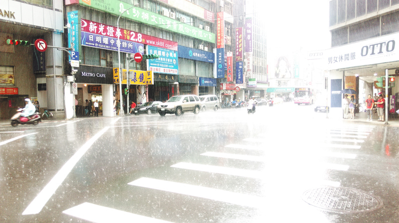 2014-06-25下大雨001.jpg