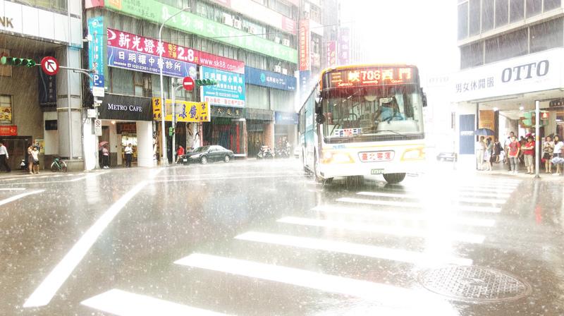 2014-06-25下大雨003.jpg