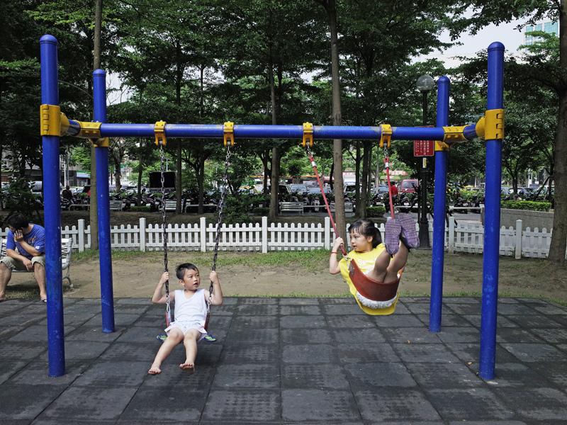 2014-06-21玫瑰公園029.jpg