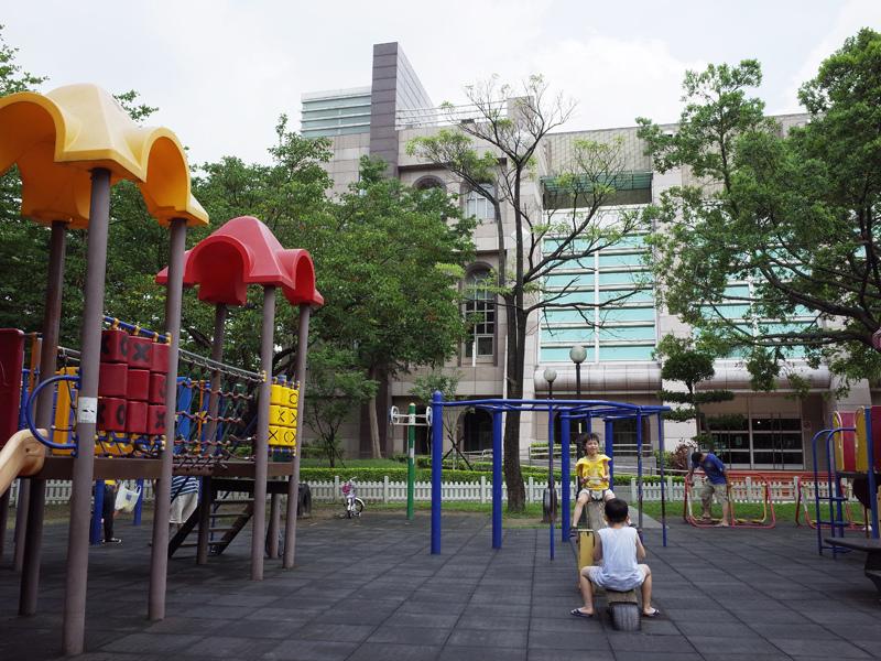 2014-06-21玫瑰公園033.jpg