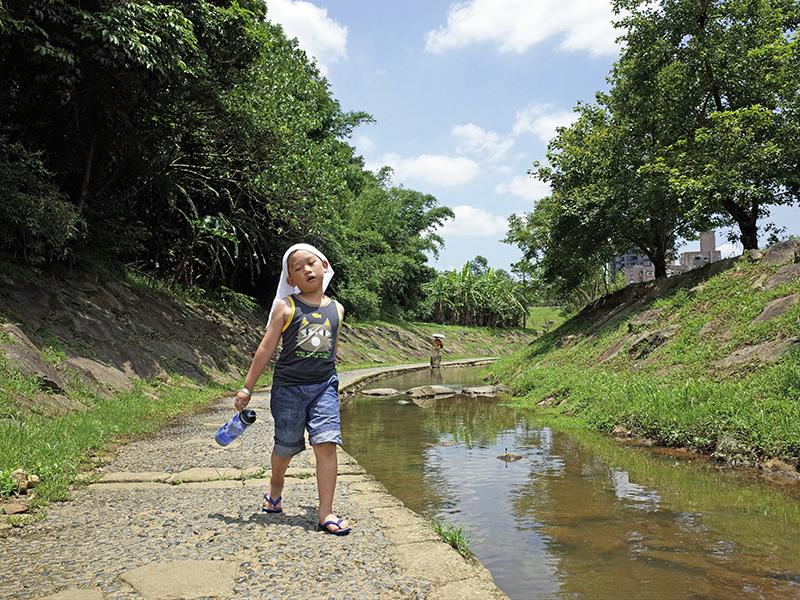 2014-07-13大溝溪親水步道007.jpg