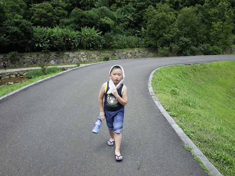 2014-07-13大溝溪親水步道010.jpg