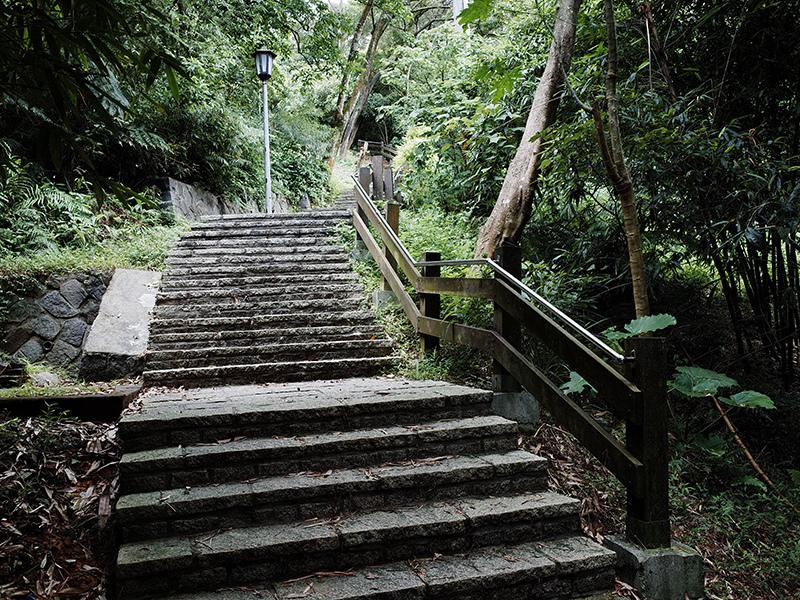 2014-07-13大溝溪親水步道033.jpg