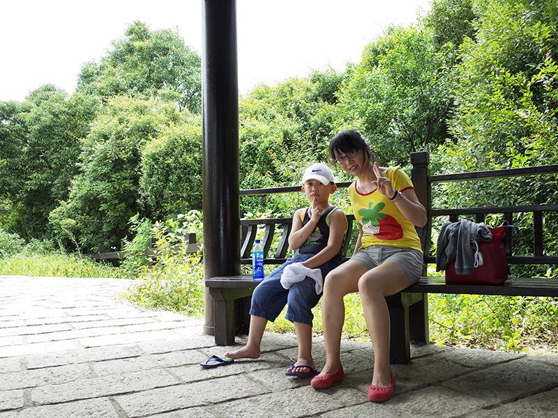 2014-07-13大溝溪親水步道041.jpg