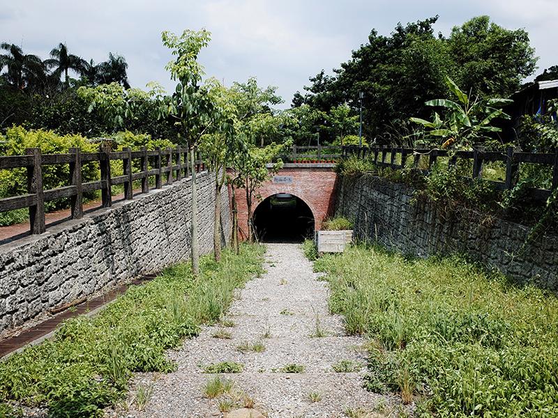 2014-07-13大溝溪親水步道052.jpg