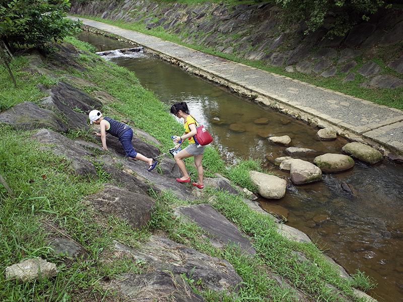 2014-07-13大溝溪親水步道059.jpg