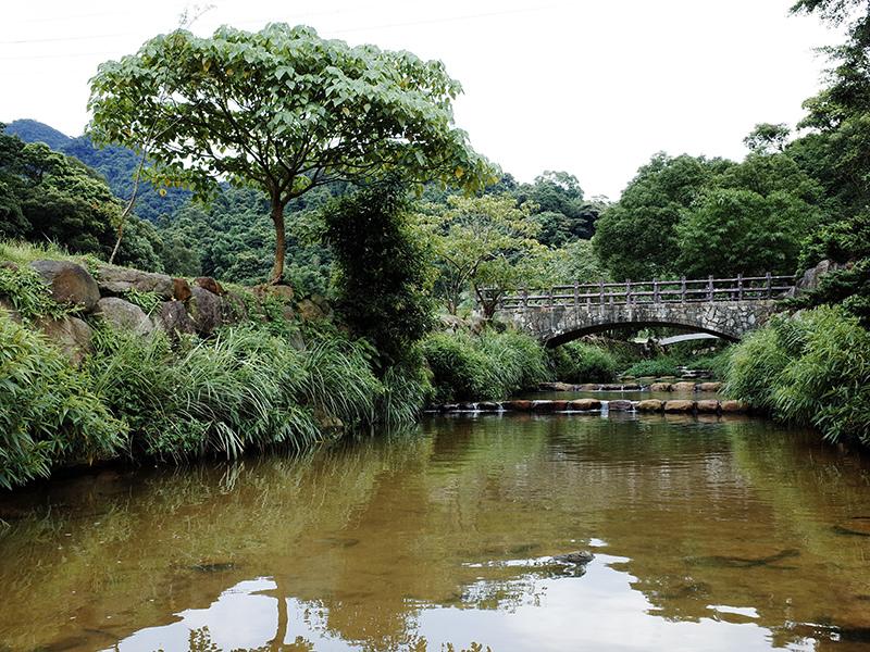 2014-07-13大溝溪親水步道066.jpg