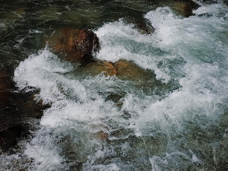 2014-07-27大豹溪023.jpg