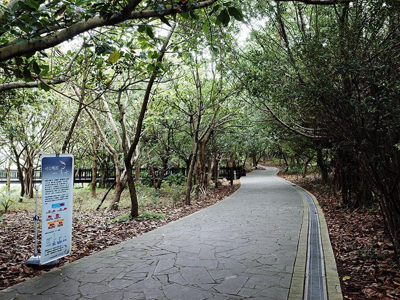 2014-08-10關渡自然公園008.jpg