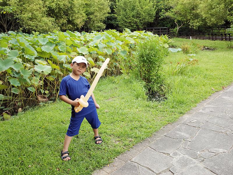 2014-08-10關渡自然公園014.jpg