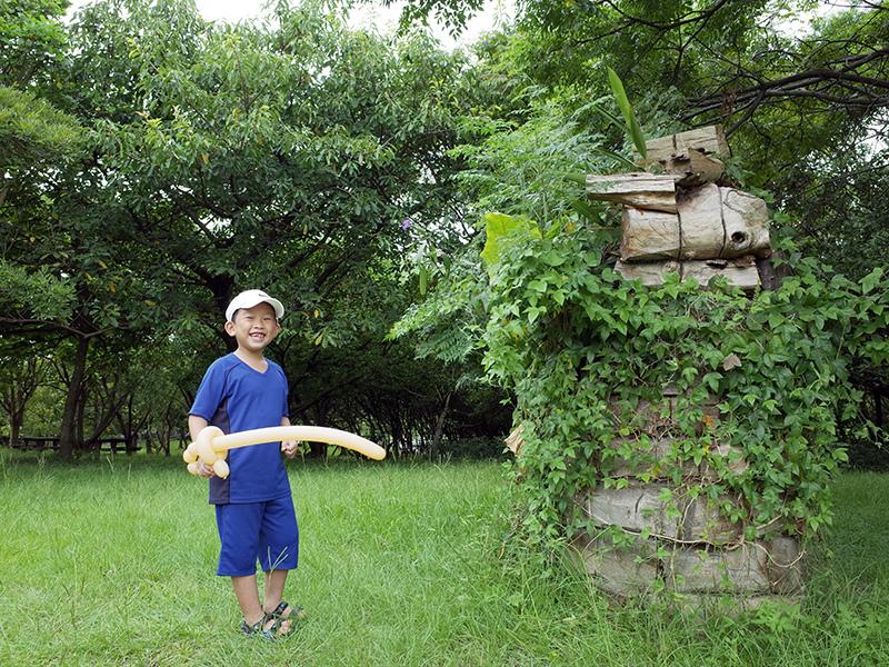 2014-08-10關渡自然公園023.jpg
